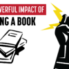 Impact of Writing A Book