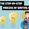 Process of Writing a Book