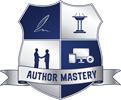 Author Mastery